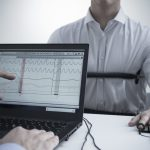 Badanie wariografem – czy istnieje sposób na dobre przygotowanie pacjenta?