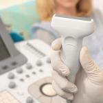 USG ciąży – prywatnie czy w publicznej placówce zdrowia?