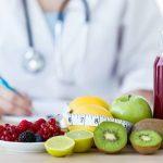 Intermittent fasting – Jak pościć w sposób przerywany?