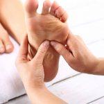 Co to jest rehabilitacja, terapia dłoni?